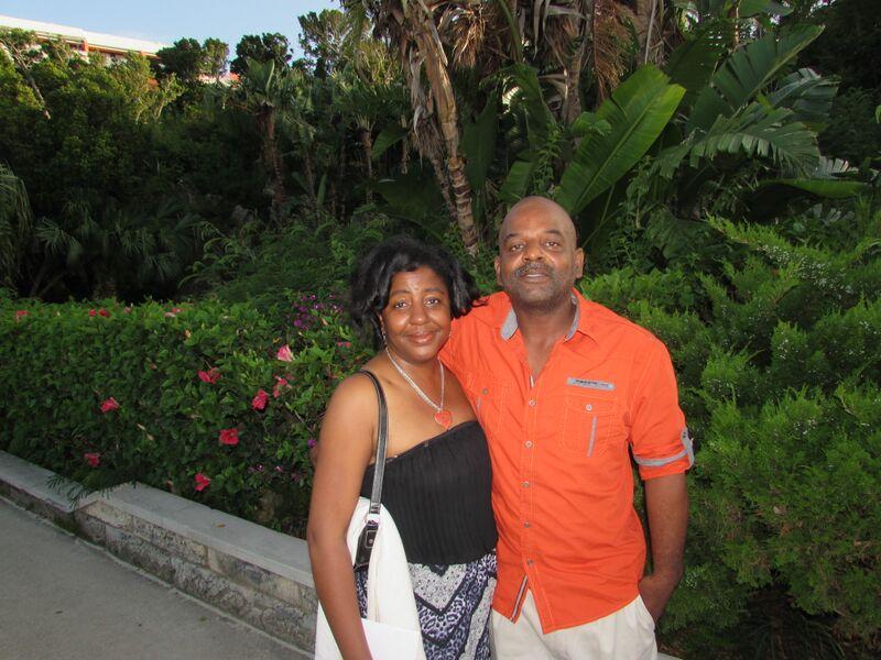 Bermuda-Berkeley-reunion-2015-24