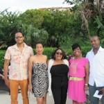 Bermuda Berkeley reunion 2015 (26)