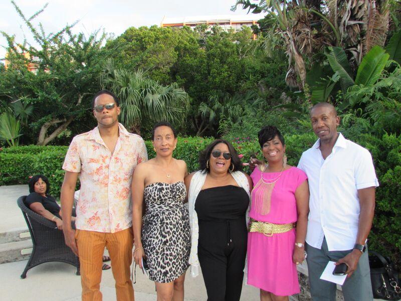 Bermuda-Berkeley-reunion-2015-26
