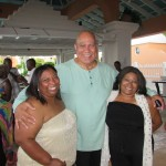 Bermuda Berkeley reunion 2015 (3)