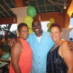 Bermuda Berkeley reunion 2015 (30)