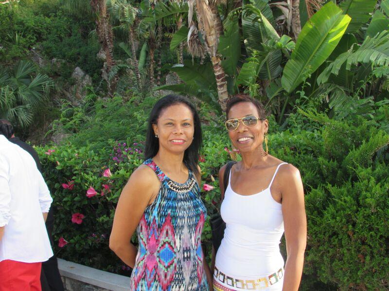 Bermuda-Berkeley-reunion-2015-31