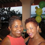 Bermuda Berkeley reunion 2015 (33)
