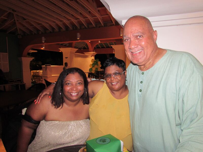 Bermuda Berkeley reunion 2015 (34)