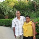 Bermuda Berkeley reunion 2015 (35)