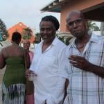 Bermuda Berkeley reunion 2015 (36)