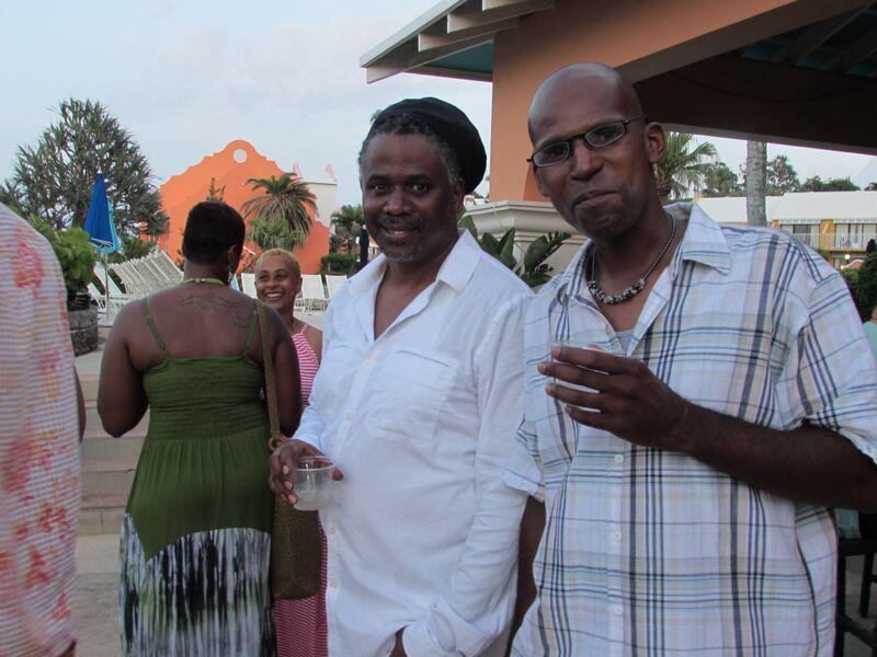 Bermuda-Berkeley-reunion-2015-36