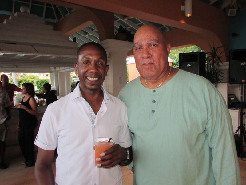 Bermuda-Berkeley-reunion-2015-37