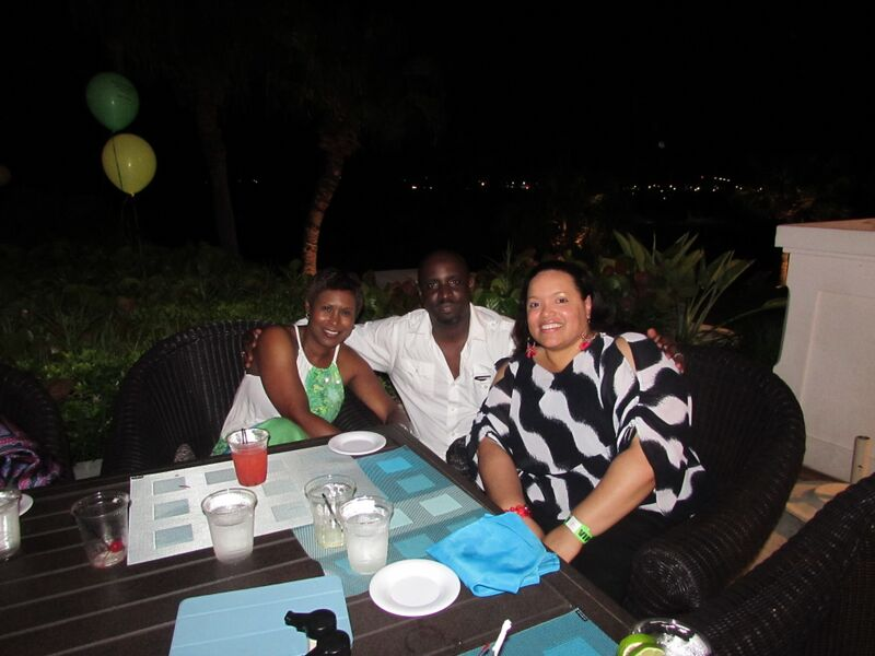 Bermuda-Berkeley-reunion-2015-38