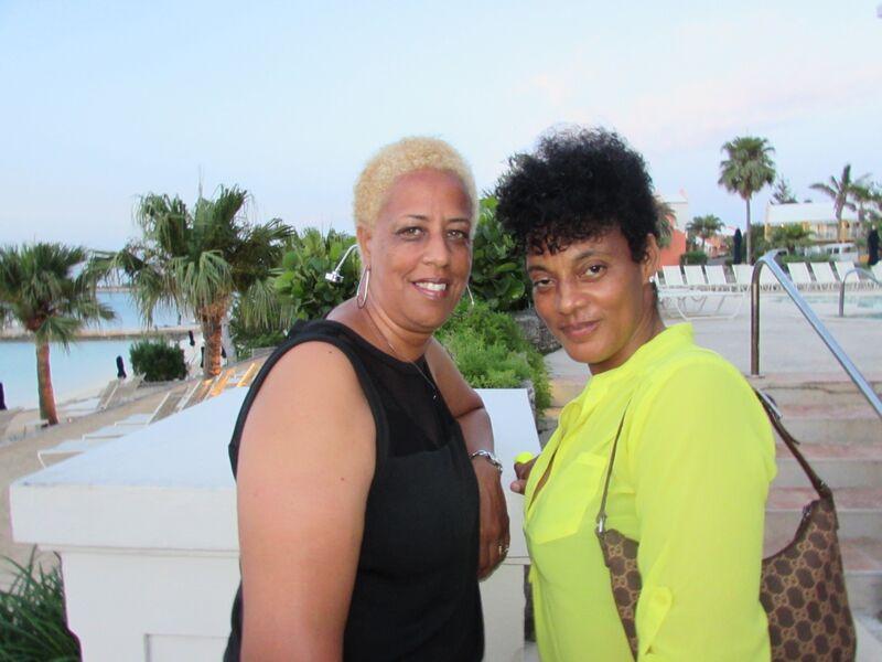 Bermuda Berkeley reunion 2015 (39)
