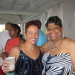 Bermuda Berkeley reunion 2015 (43)