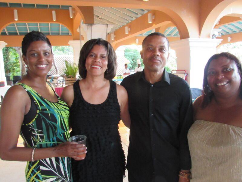 Bermuda-Berkeley-reunion-2015-48