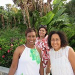 Bermuda Berkeley reunion 2015 (51)