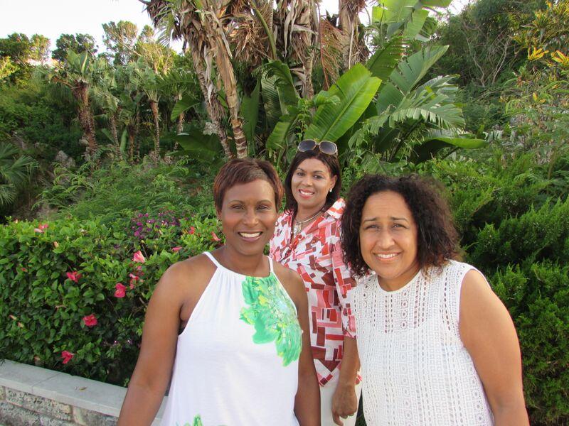 Bermuda-Berkeley-reunion-2015-51