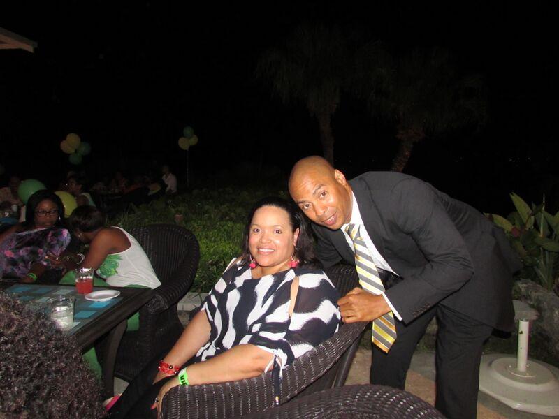 Bermuda-Berkeley-reunion-2015-52
