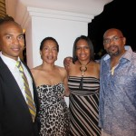 Bermuda Berkeley reunion 2015 (8)