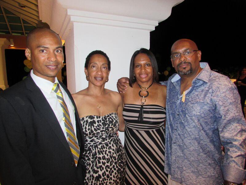 Bermuda-Berkeley-reunion-2015-8