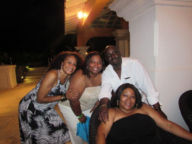 Bermuda-Berkeley-reunion-2015-9