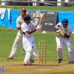Colts Cup Match Bermuda, July 26 2015-100