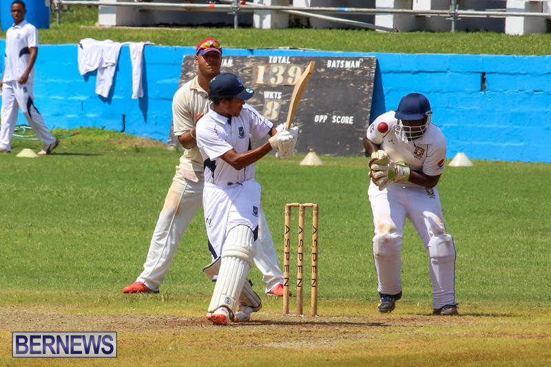 Colts-Cup-Match-Bermuda-July-26-2015-100