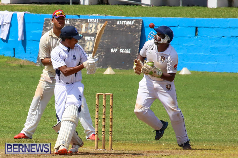 Colts-Cup-Match-Bermuda-July-26-2015-101