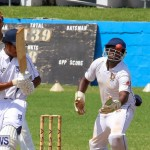 Colts Cup Match Bermuda, July 26 2015-102