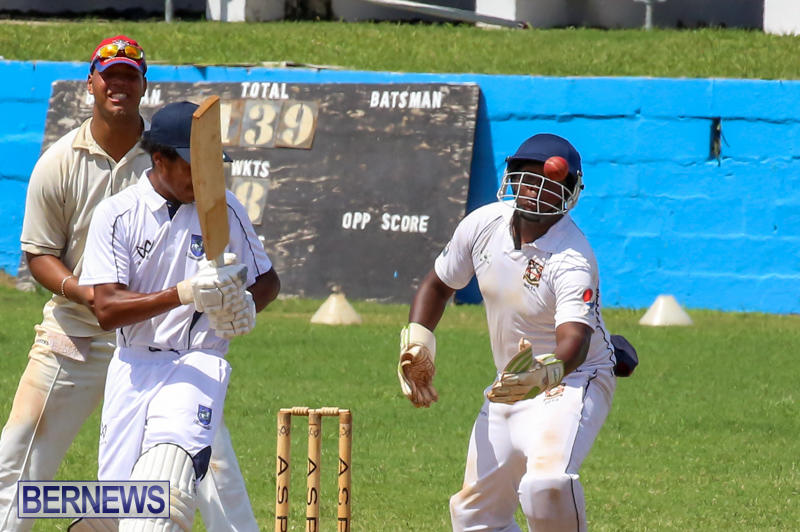 Colts-Cup-Match-Bermuda-July-26-2015-102