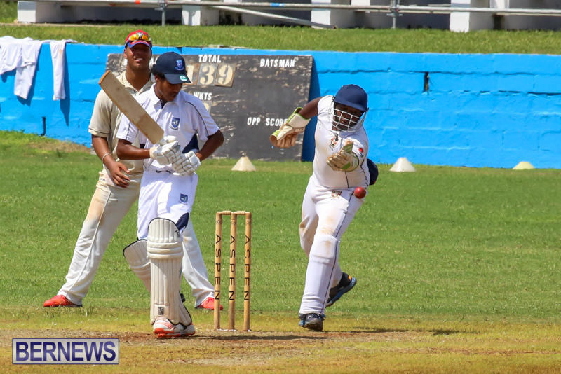 Colts-Cup-Match-Bermuda-July-26-2015-103