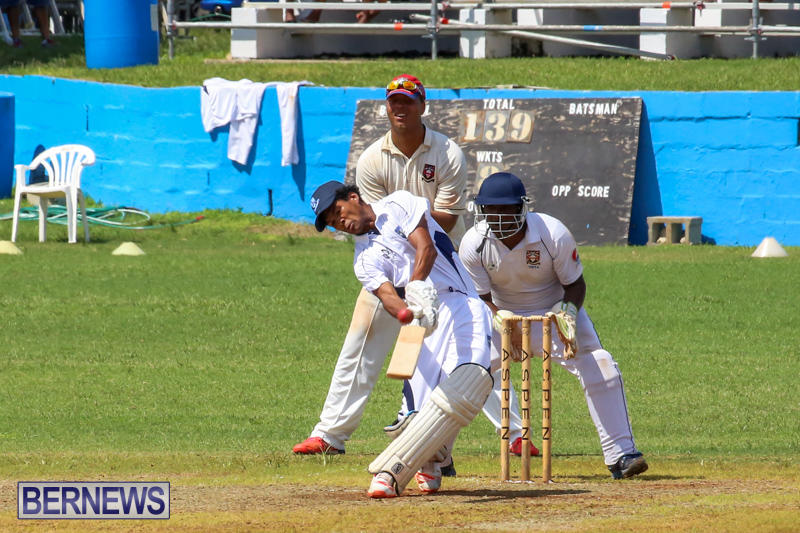 Colts-Cup-Match-Bermuda-July-26-2015-104