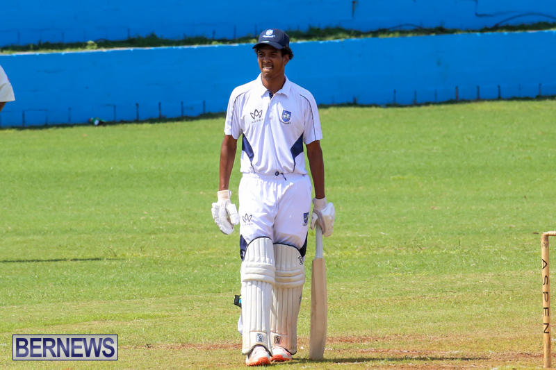 Colts-Cup-Match-Bermuda-July-26-2015-105