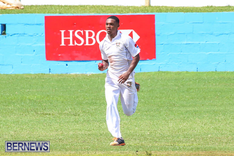 Colts-Cup-Match-Bermuda-July-26-2015-106