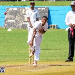 Colts Cup Match Bermuda, July 26 2015-107