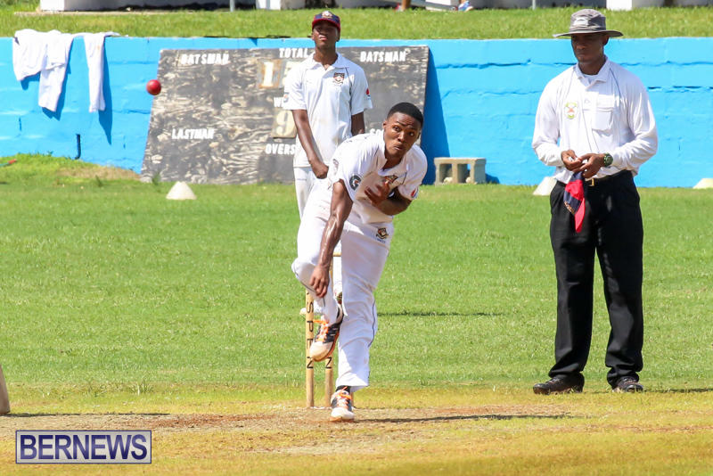 Colts-Cup-Match-Bermuda-July-26-2015-107