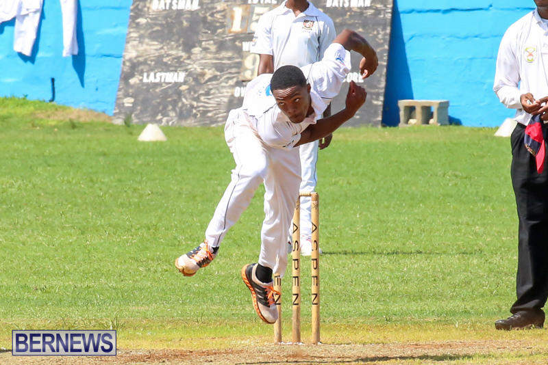Colts-Cup-Match-Bermuda-July-26-2015-108