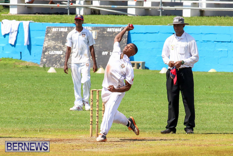 Colts-Cup-Match-Bermuda-July-26-2015-109