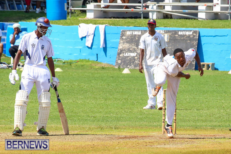 Colts-Cup-Match-Bermuda-July-26-2015-110