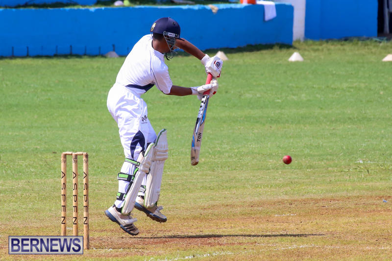 Colts-Cup-Match-Bermuda-July-26-2015-111