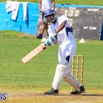 Colts Cup Match Bermuda, July 26 2015-112