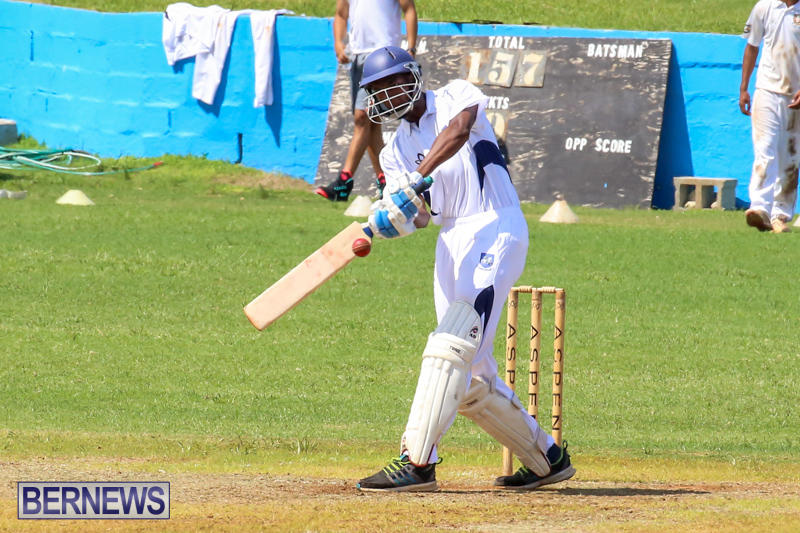 Colts-Cup-Match-Bermuda-July-26-2015-112