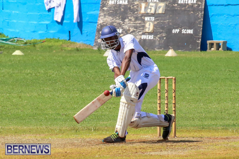 Colts-Cup-Match-Bermuda-July-26-2015-113