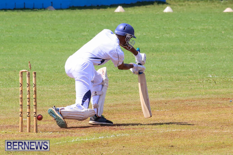Colts-Cup-Match-Bermuda-July-26-2015-114