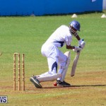 Colts Cup Match Bermuda, July 26 2015-115