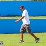 Colts Cup Match Bermuda, July 26 2015-117