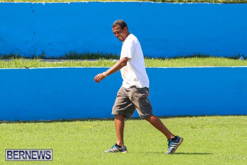 Colts-Cup-Match-Bermuda-July-26-2015-117