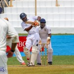 Colts Cup Match Bermuda, July 26 2015-12