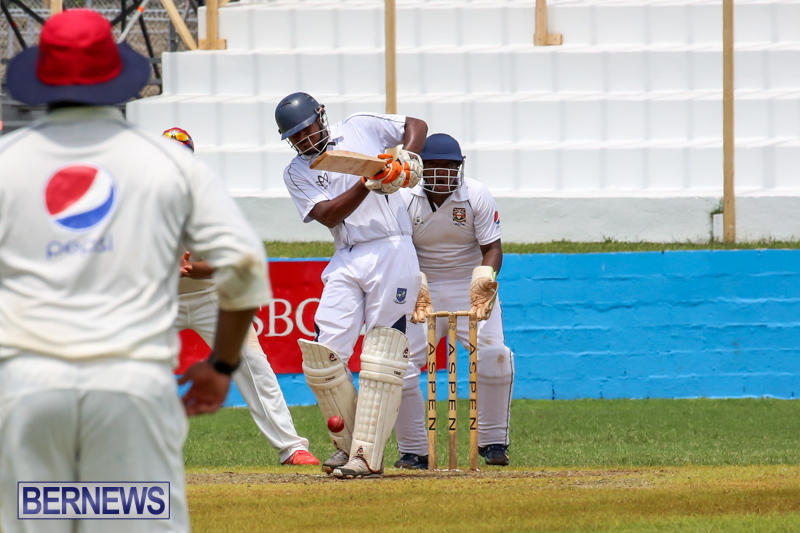 Colts-Cup-Match-Bermuda-July-26-2015-12