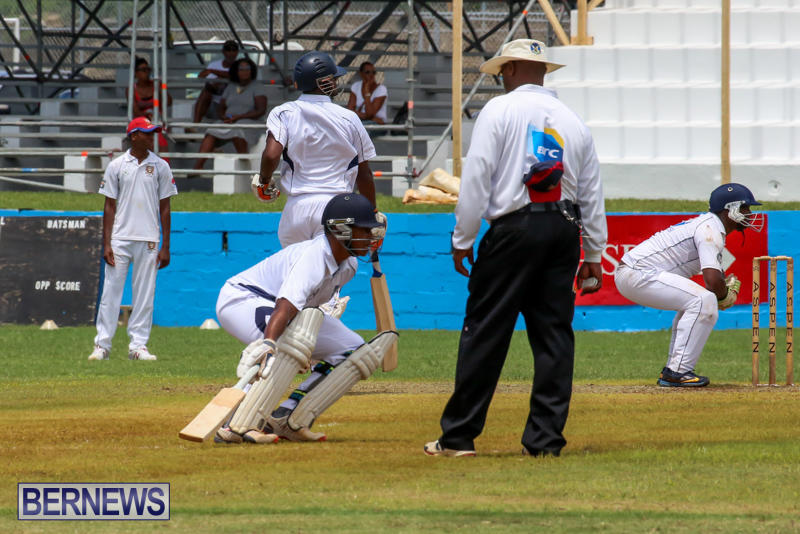 Colts-Cup-Match-Bermuda-July-26-2015-14