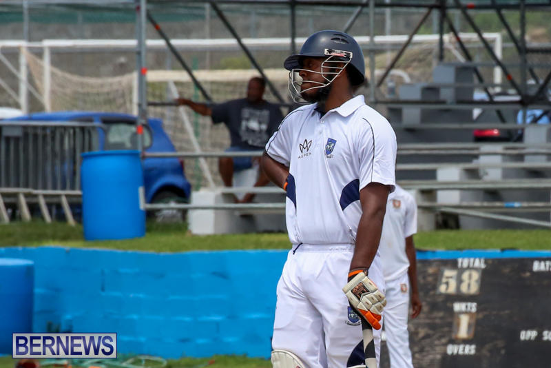 Colts-Cup-Match-Bermuda-July-26-2015-16
