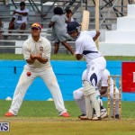 Colts Cup Match Bermuda, July 26 2015-17