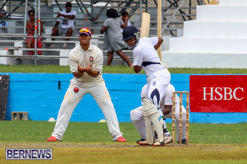 Colts-Cup-Match-Bermuda-July-26-2015-17